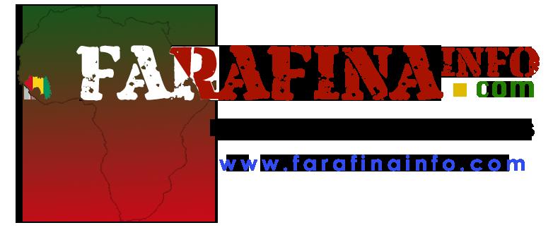 Farafinainfo