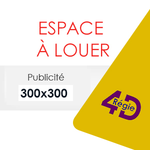 pub 300×300